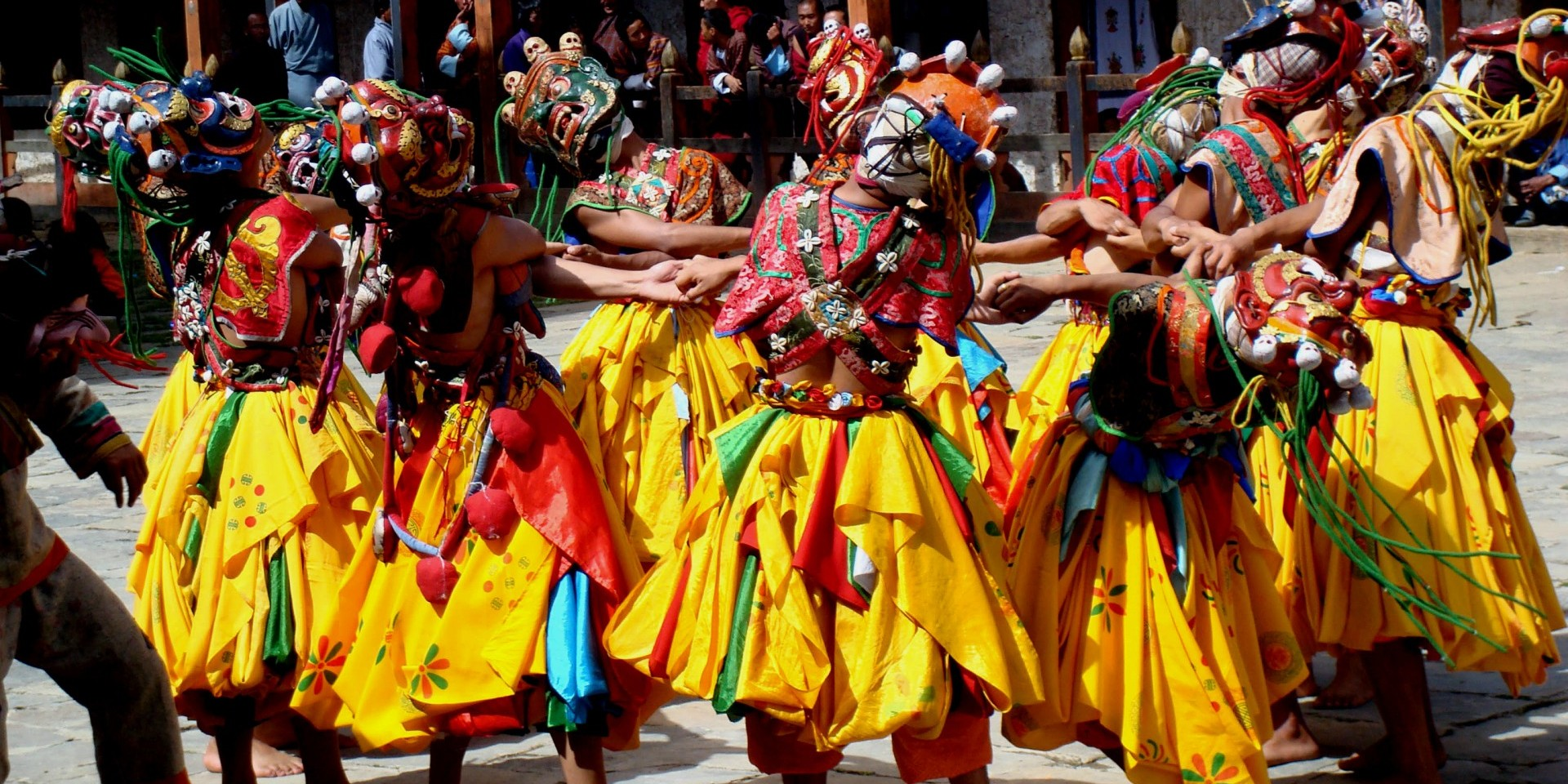 nimalung-festival-3072-2304