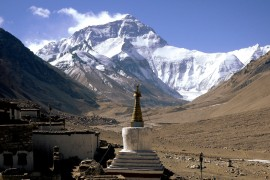 everest-rongbuk-1920x960