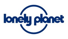 lonely-planet-logo-240x140