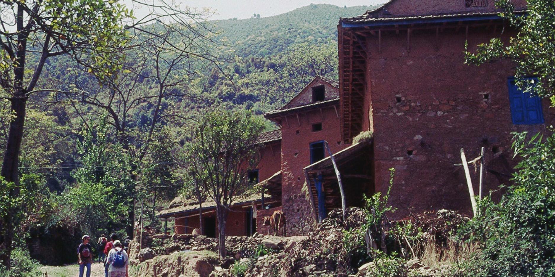 nagarkot-village-trail-1875x1055