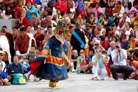 thimphu-tsechu-dance-3008x1692